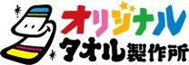 h2_logo01